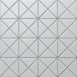 TR2-MW_1 triangle tile