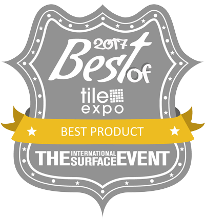 Best Product 2017 International Surface Event