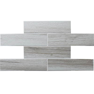 PTB-OC_wood like tile (1)