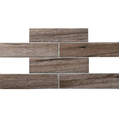 PTB-OM_wood look tile (1)