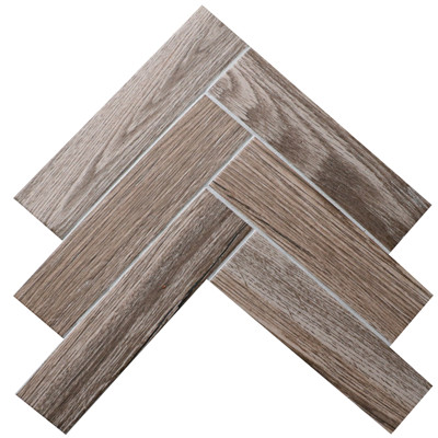 PTH-OM_wood grain tile (1)