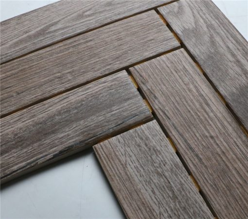 PTH-OM_wood grain tile (3)