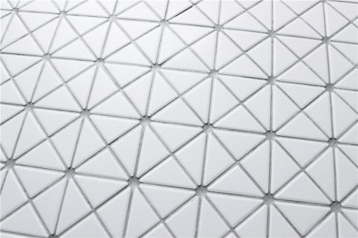 T1-CSS-PC-triangle tile pattern (2)